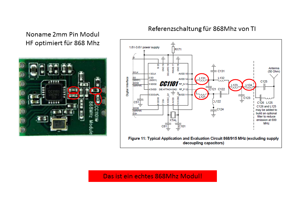 Usb Connectors in addition Usb To Rca Wiring Diagram Beautiful Micro Usb To Rca Wiring Diagram Ipod Usb Cable Pinout in addition Rj11 To Rj45 Converter Diagram moreover Atmega32u4 Arduino Breakout besides Usb 9 Pin Connector Wiring Diagram. on mini usb pinout