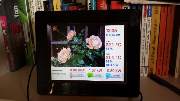 digitaler bilderrahmen mit lcd4linux fhemwiki. Black Bedroom Furniture Sets. Home Design Ideas