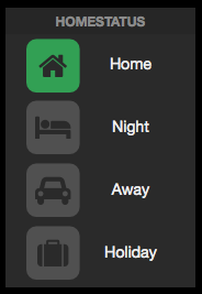 Ftui homestatus buttons.png