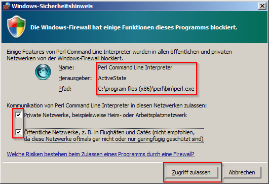 Windows firewall auto.png