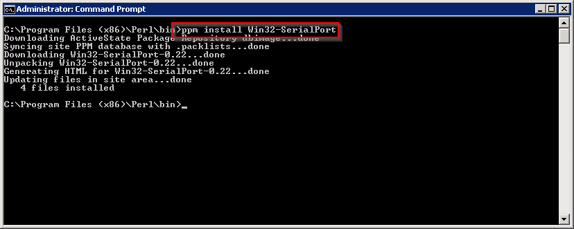 Activeperl installserial.png