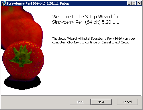 Strawberry welcome.png
