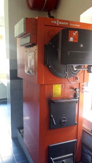 heizung verbrauchsoptimierung radiator fu boden. Black Bedroom Furniture Sets. Home Design Ideas