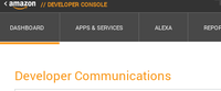 Developer.amazon.com-03-apps and services.png