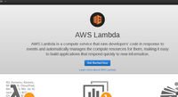 Aws.amazon.com-04-get started now.png